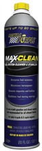 Royal Purple Max Clean Fuel System Cleaner  royal purple 11722